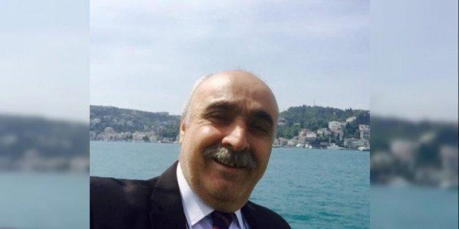 CHP'li Meclis Üyesi virüsten hayatını kaybetti