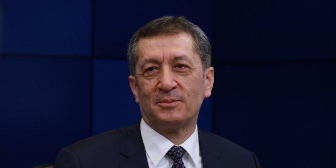 MEB Bakanı Ziya Selçuk açıkladı; LGS nasıl yapılacak; Milyonlarca öğrenciyi ilgilendiriyor
