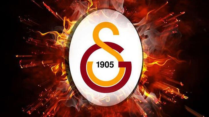 Galatasaray COVID-19 test sonuçlarını açıkladı