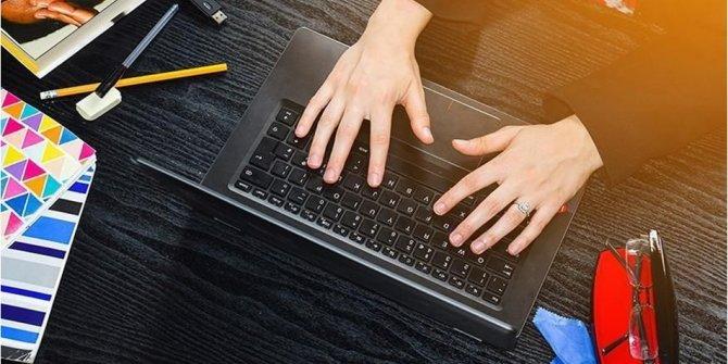 AÖF online sınav ne zaman? AÖF online sınav tarihleri? AÖF sınav tarihleri?