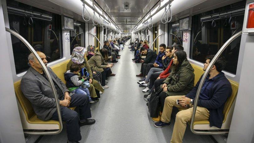 İstanbul'da toplu ulaşım nasıl olacak? İBB'den açıklama geldi