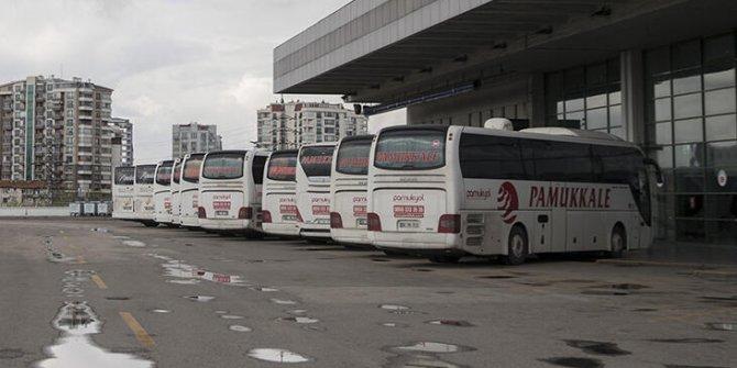 Yarım asırlık seyahat devinden flaş karar: 200 şubesini kapatıyor