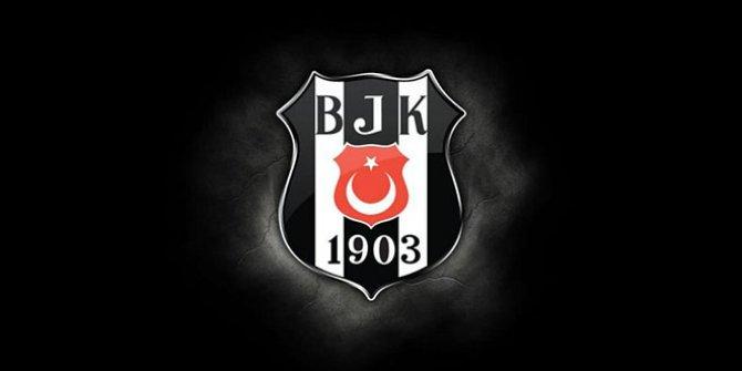 Beşiktaş yeni sponsorunu buldu: İşte 2 yılda alınacak para
