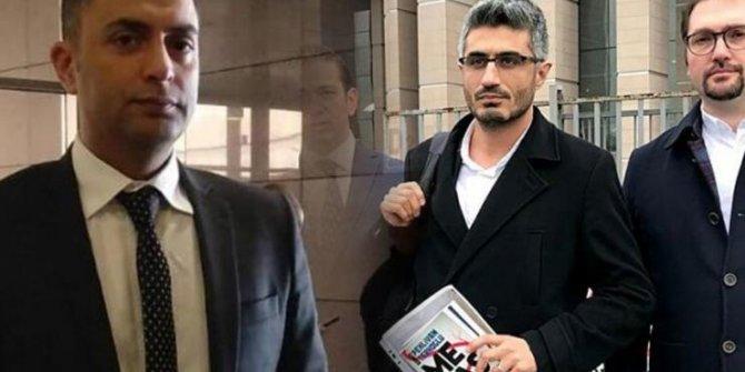 """CHP'li Utku Çakırözer isyan etti: """"Hak yok, hukuk yok, tecrüt sürüyor"""""""