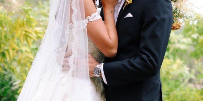 Bilim Kurulu Üyesi açıkladı: Düğün hazırlığı yapan çiftlere kötü haber