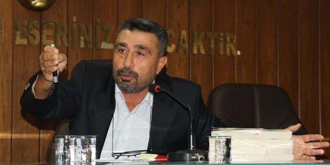Balyoz mağduru Albay'dan flaş iddia: FETÖ'nün istediği tasfiye son üç YAŞ'ta yapıldı