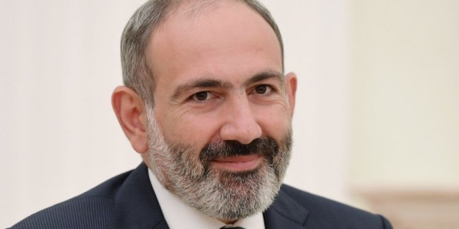 Ermenistan Başbakanı koronaya yakalandı