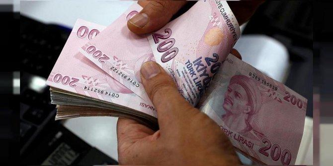 3 bankadan açıklama: Fırsatçıya kredi yok