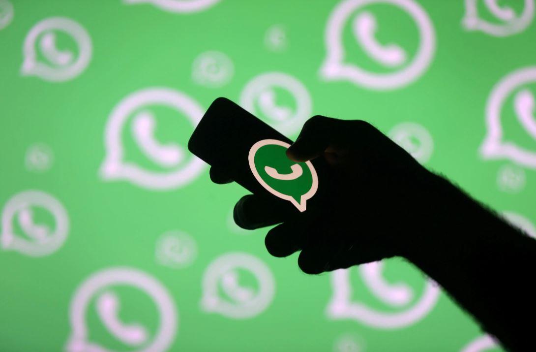 WhatsApp'ın en büyük sorunu ortadan kalktı