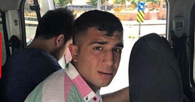 Diyarbakır'daki hain saldırıda flaş gelişme!