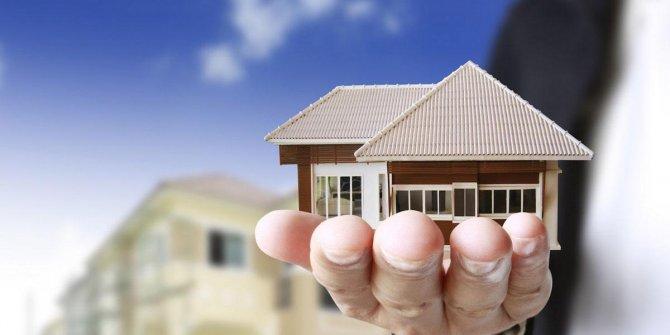 Son dakika: Ev alacaklara büyük müjde! Özel bankalar 2 yıl ödemeyi kaldırıyor