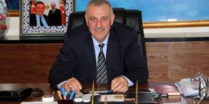 AKP'li Belediye Başkanı gazetecilere tehdit yağdırdı: 'Kimse sokakta rahat dolaşamayacak'