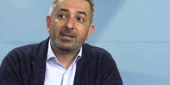 Erdoğan'ın eski danışmanından transfer yasası teklifi: Muhalefete geçiş gayri ahlaki olsun