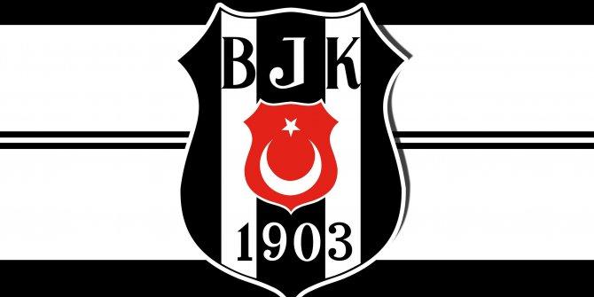 Altınordu'nun yıldızı Beşiktaşlı oluyor