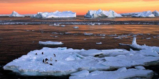 Bilim insanları araştırdı: Dünya'daki en temiz havayı buldular