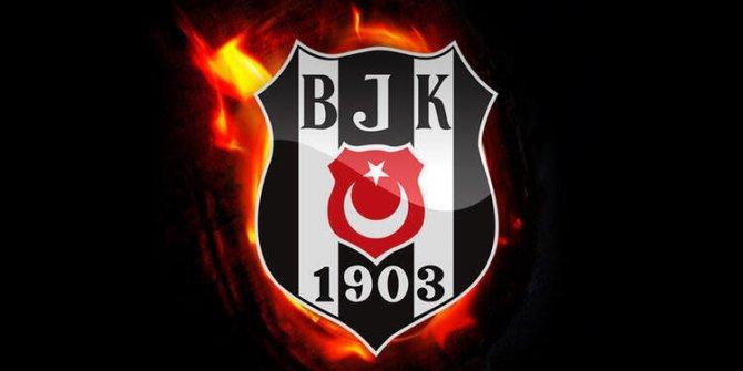 Beşiktaş'tan Galatasaray'a yanıt: 'Talihsizliktir'