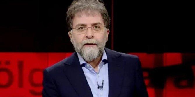 Bilgin Gökberk'ten Ahmet Hakan'a olay yanıt