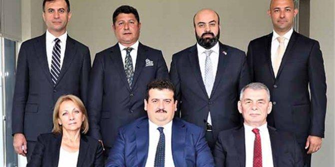 Emre Belözoğlu'nun neden ceza almadığı ortaya çıktı: Atilla Türker belgeleriyle yazdı