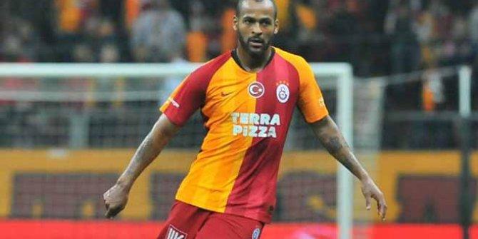 Lig başlamadan Galatasaray'a büyük şok