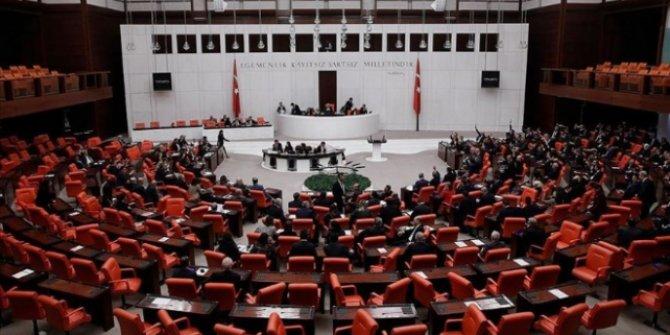 Ankara bu senaryolar ile çalkalanıyor: Kulisleri karıştıran ittifak hesapları!