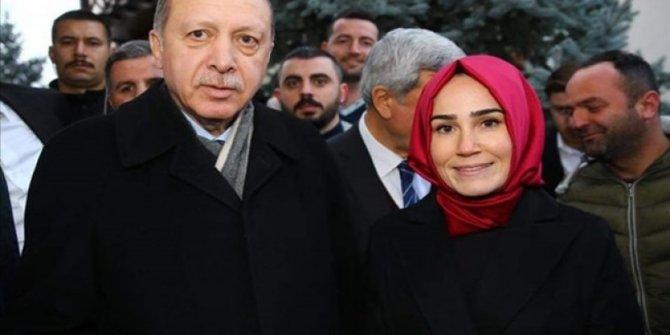 Kayyum valinin AKP'de siyaset yapan kızına dikkat çeken atama