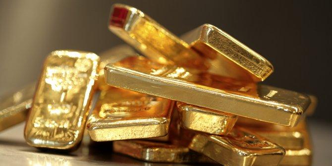 """Finans Analisti: """"Altının 340 TL'ye düşmesini bekliyorum"""", oda başkanı da """"altın 350 TL'ye düşecek"""" demişti"""