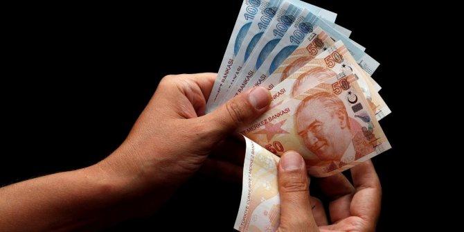 SPK'dan yatırımcılara 'acil' uyarı
