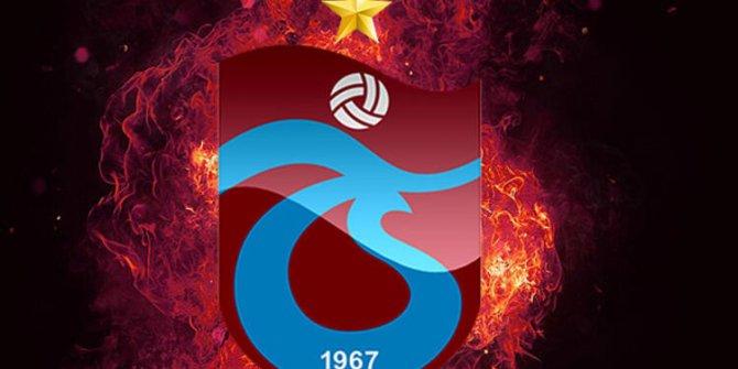 Trabzonspor corona virüsü(koronavirüs) test sonuçlarını açıkladı!