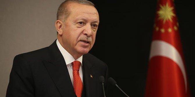 """""""Anayasadan Türklüğü kaldıracağız"""" diyen isim Erdoğan'a danışman oldu!"""