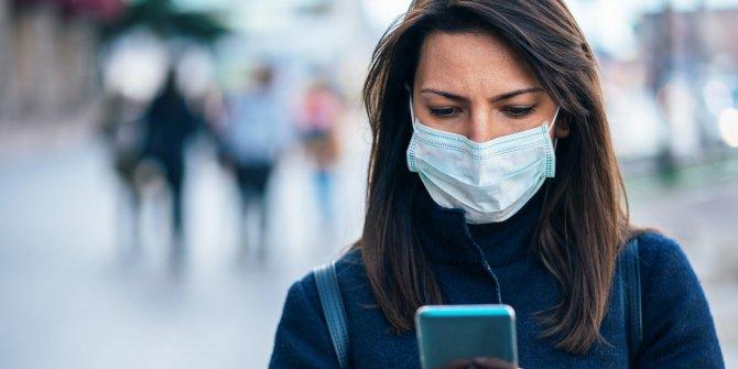 Bilim Kurulu Üyesi tarih verdi: Maske kullanımı ne zaman bitecek?