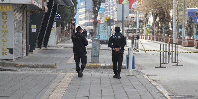 Hafta sonu sokağa çıkma yasağı var mı? yok mu? Cumhurbaşkanı Erdoğan açıkladı