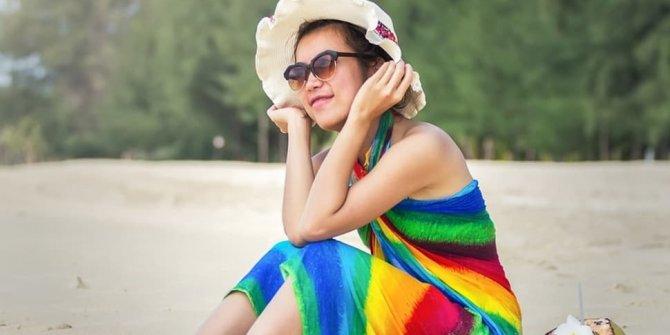Güneş gözlüğü alırken dikkat! Yanlış gözlük seçimi göz sağlığınızdan etmesin