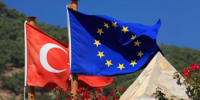 Türkiye ile turizmin başlangıcı için tarih verdiler