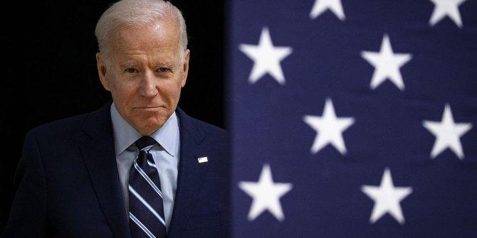Joe Biden'den Amerikalıları kızdıracak açıklama