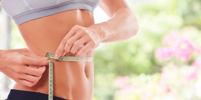 Karantinada kilolarla başa çıkmanın yolları