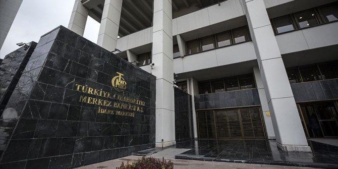 Merkez Bankası'na atama için 'tecrübe' şartı Cumhurbaşkanlığı kararıyla kaldırdı