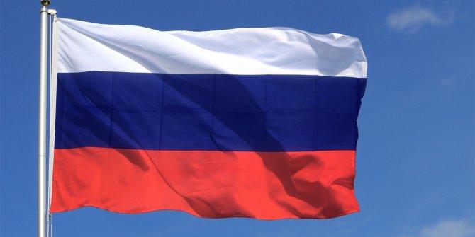 Azerbaycan-Ermenistan geriliminde, Rusya'dan üstü kapalı Türkiye mesajı
