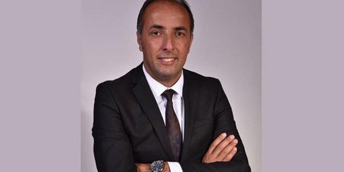 Fransa'da Türk siyasetçi belediye başkanı seçildi