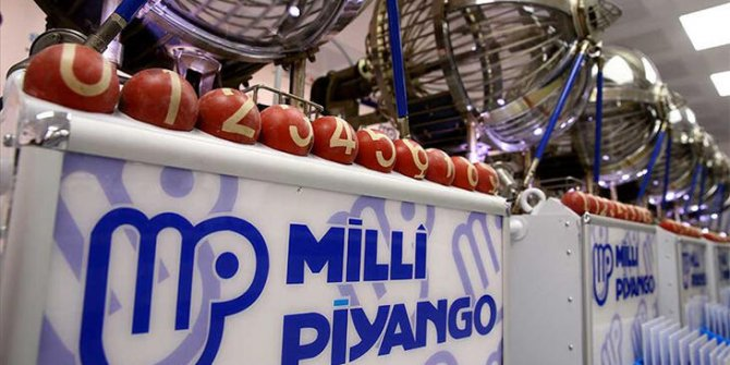 Milli Piyango'da Sisal Şans dönemi başlıyor