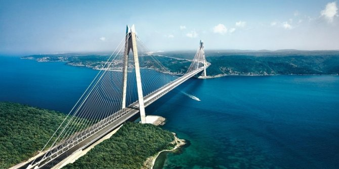 DİSK Başkanı Arzu Çerkezoğlu: Kıdemin çözümü köprülerde
