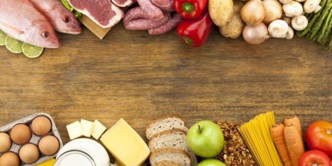 Bu yiyecekleri tüketirken dikkat! Aniden ölüme neden olabiliyor