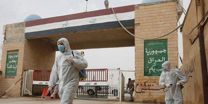 Dünya Sağlık Örgütü'nden flaş uyarı: Salgın bölgeyi yuttu