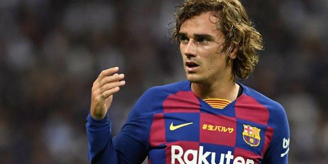 Barcelona'da büyük kriz: Yıldız oyuncu ayrılabilir