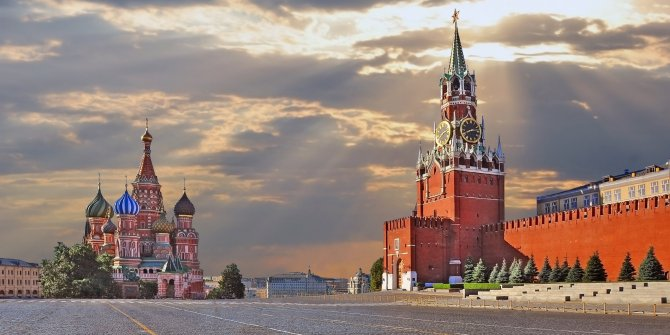 Rusya'dan önemli Türkiye açıklaması, 15 Temmuz'da tekrar başlıyor