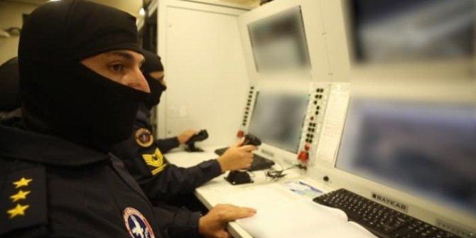 Perde arkasında onlar var ! İşte milli SİHA'ların kahraman pilotları