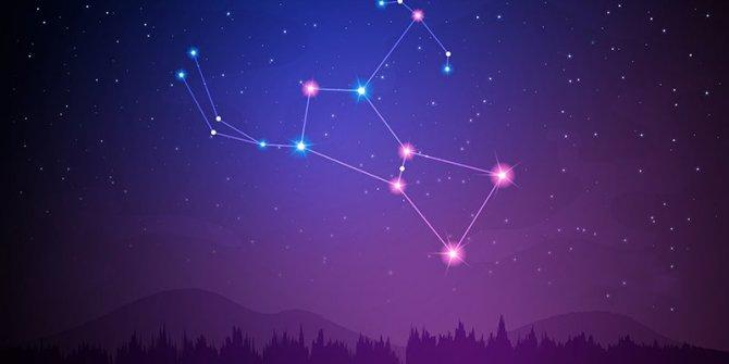 Orion nedir
