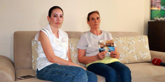 Zihinsel engelli kıza işkence iddiası