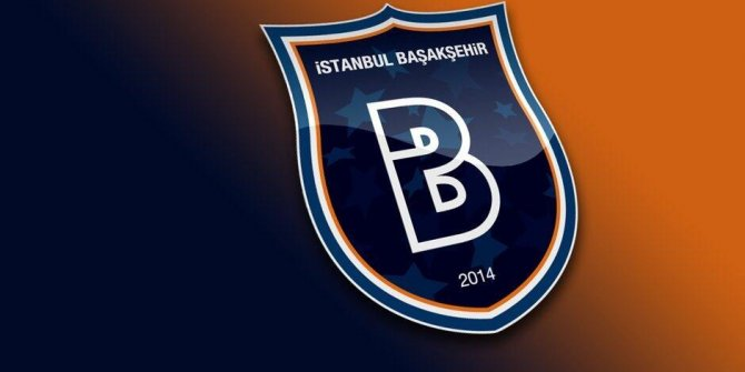 Medipol Başakşehir'in virüs testleri belli oldu