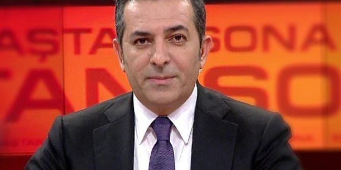 """Akif Beki: """"Mehmet Akif Ersoy'un 'Safahat'ını da toplatacak mısınız?"""""""