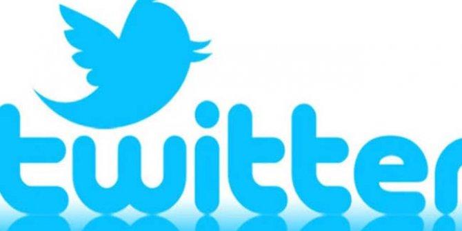 Twitter'da bu 3 kelimenin kullanılması yasaklandı
